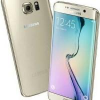 SAMSUNG G925 GALAXY S6 EDGE 64GB