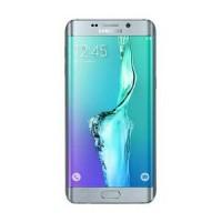 Samsung Galaxy S6 Edge Plus 64GB - Silver