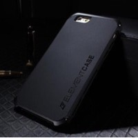 ORIGINAL ELEMENT CASE FOR IPHONE 5/5S