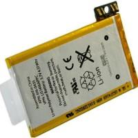 Batre,Batrei,Baterai,Battery Apple Iphone 3GS Original