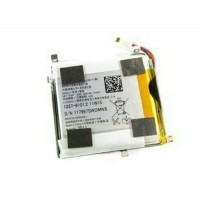 Batre,Batrei,Baterai,Battery Sony Xperia X10 Mini //X10i Original