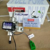 harga fuel pump s89 Tokopedia.com
