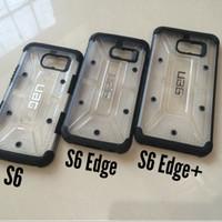 UAG Urban Armor Gear Case Samsung Galaxy S6 / S6 edge / S6 Edge Plus