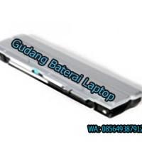 Baterai Laptop FUJITSU Lifebook P1510 P1610 P1620 P1630 P8210 P8240OEM