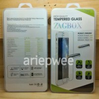 harga Tempered Glass Asus Zenfone 2 Laser 5