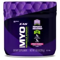 Abbott Eas Myoplex Muscle Armor 30 Serv