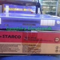DVD Player Mini Starco