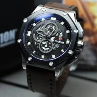 Jam tangan EXPEDITION E6686M murah bandung