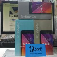 [NEW] Asus Zenfone Go ZB452KG RAM 1GB/8GB Grs Resmi 1 Tahun!