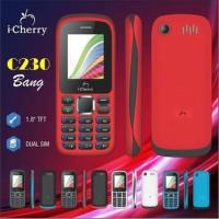 I CHERRY C230