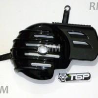 harga Set Tutup-cover Bak Kopling & Magnet New Vega R Tgp Netro Tokopedia.com
