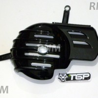 harga Tutup/Cover Bak Kopling & Magnet New Jupiter-Z TGP Netro Tokopedia.com