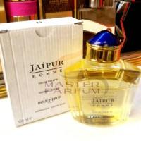 Jaipur Homme Tester. ORIGINAL PARFUM 100%