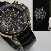 Swiss Navy SN8932 Full Black Rosegold Original
