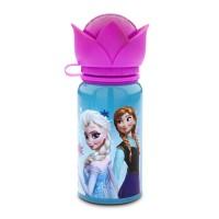 DISNEY Aluminium Bottle Water Frozen