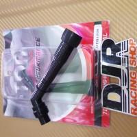 Dof Busi / Cangklong Busi Satria F TDR