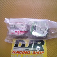 harga bearing kruk as zx / ninja 150 Tokopedia.com