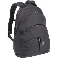 Tas Kamera, Camera bag Kata Dr-466 Dl backpack