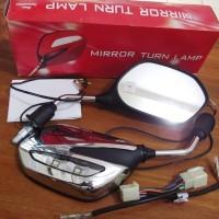 Harga Honda Vario Bekas Medan Hargano.com