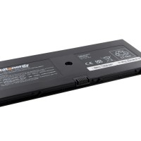 BATTERY HP 5310M Original
