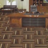 Karpet lantai kantor