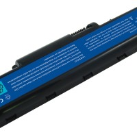 Baterai Laptop Acer Aspire 4732, 4732Z, EMachine D725, ASAS09A61