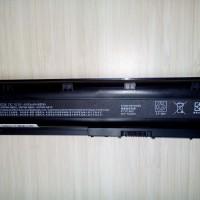 Baterai laptop HP Compaq CQ42 CQ43 HP Pavilion DM4 DV6 G4 G42 G62