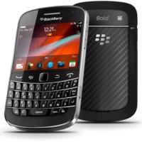 blackberry 9930 ( dakota montana ) grs distributor