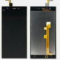 XiaoMi Mi3 / Mi 3 LCD + Touchscreen Original full set