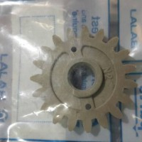 Gear Balancer Bajaj Pulsar 180 /200 / 220 Original