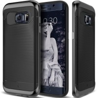 Caseology Wavelength Series Samsung Galaxy S7 Edge