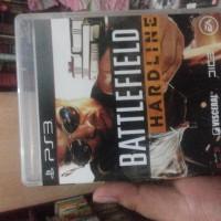[PS3] -2nd- BATTLEFIELD: HARDLINE (Region 3)