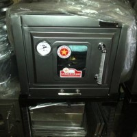 harga oven gas golden star m-40 Tokopedia.com