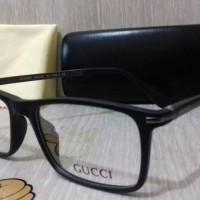 Segini Daftar Harga Kacamata Gucci Promo Gratis Murah Terbaru 2019 ... aeaad11b7a