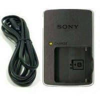 CHARGER SONY BC-CSG FOR NP-BG1/FG1