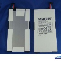 harga Battery Samsung Sp4960c3a Original For Gt-p1000 Galaxy Tab 7, Gt-p1010 Tokopedia.com