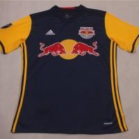 harga Jersey Baju Bola Grade Ori New York Red Bull Away 2017 Tokopedia.com