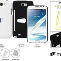 MELKCO Formula ID Cover Samsung Galaxy S3 i9300