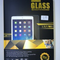 Lenovo Tab 2 a7-30 premium tempered glass