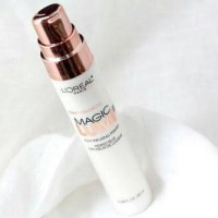 LOREAL Magic Lumi Light Infusing Primer