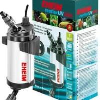 UV STERILIZER/EHEIM REEFLEX UV 500