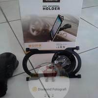 harga Tablet / Smartphone Holder 5