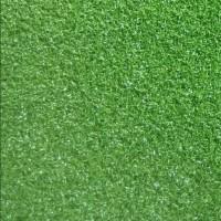 Benih Rumput Jepang (Zoysia Japonica)