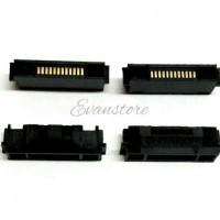 harga Konektor charger Sony Ericsson T280I T650 W200 W300I W550 W550I Tokopedia.com