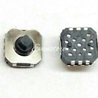 harga Joystick for Siemens C65, CX65, CX70, M65, S65 Tokopedia.com