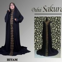 Butik Muslimah Online Indonesia Mukena Hasfita