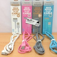 PASSCODE Cable/Kabel Data Apple iPhone4s/4/3Gs/ Cable iPhone,iPad,iPod