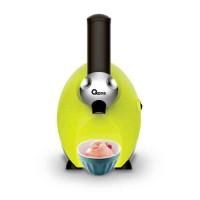 Ox-873 Alat Pembuat Es krim atau Yogurt Buah Fruit Dessert Maker New