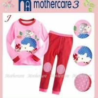 harga Piyama mothercare Tokopedia.com