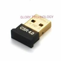 Bluetooth 4.0 Usb Dongle Adapter Csr